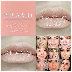 LipSense Bravo